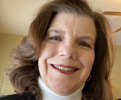 Brenda Deily