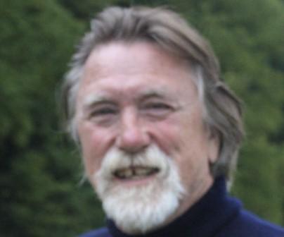 Bruce Ruesink